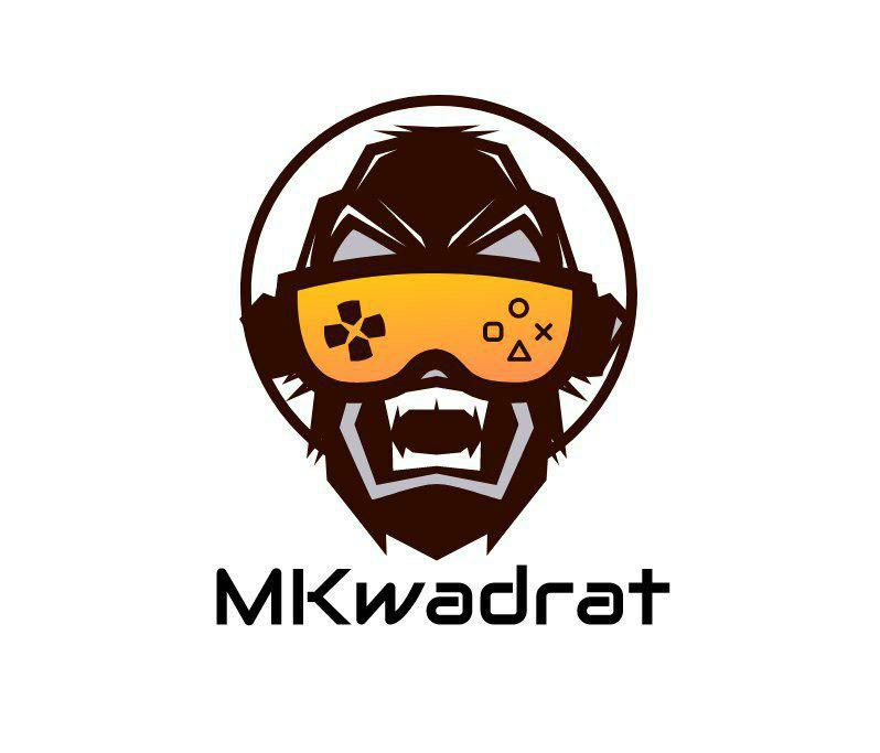 MKwadrat Podcast