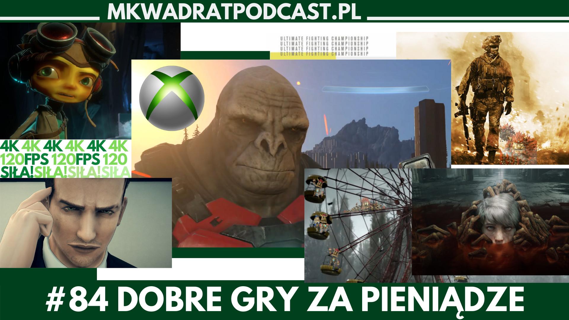 mkwadratpodcast.pl