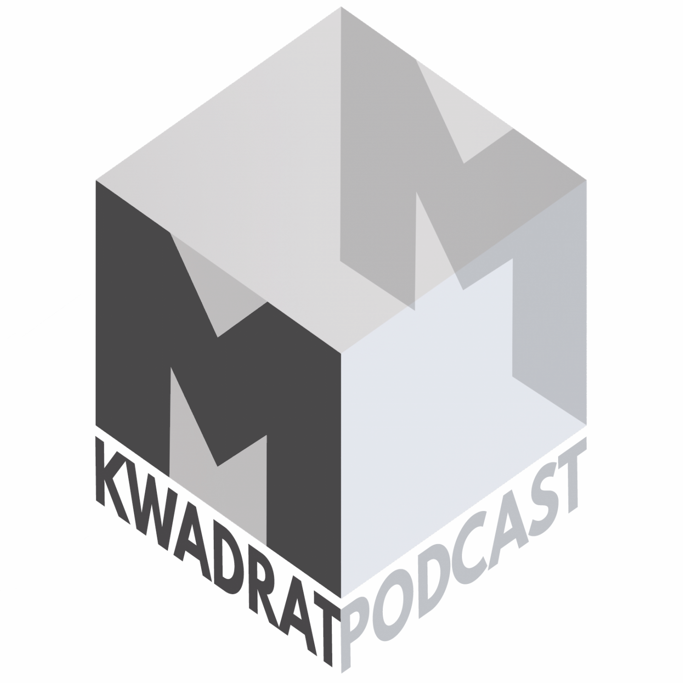 MKwadrat Podcast